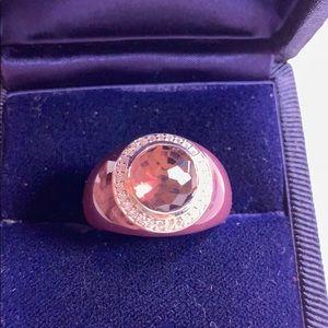 Jewelry - Ti Sento Milano Ring
